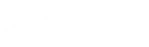 RG Analytics